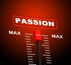 31943175 - passion max meaning sexual desire and top