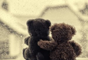 25492779 - bears in love